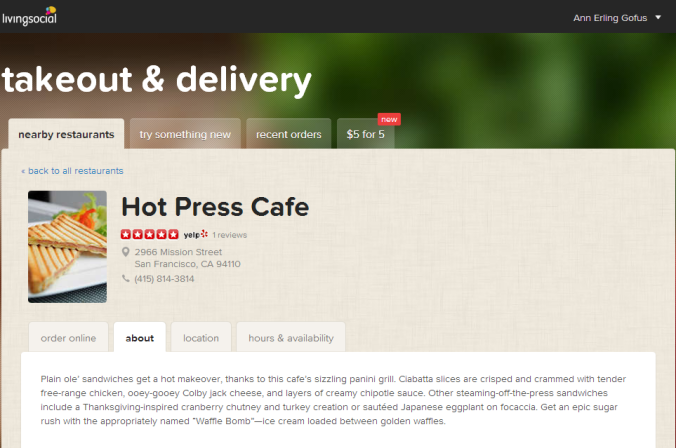 Hot_Press_Cafe