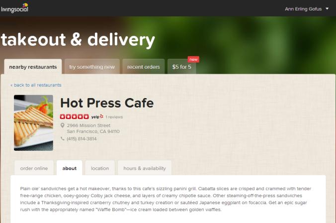 Hot_Press_Cafe