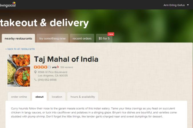 Taj_Mahal_of_India