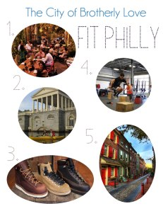 Fit-Philly