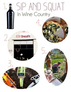 Wine-Country-Image