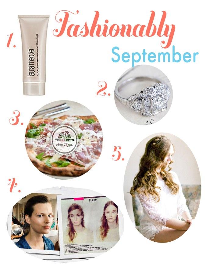 Friday-September-13-Round-U