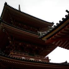 More Japanese stuff.