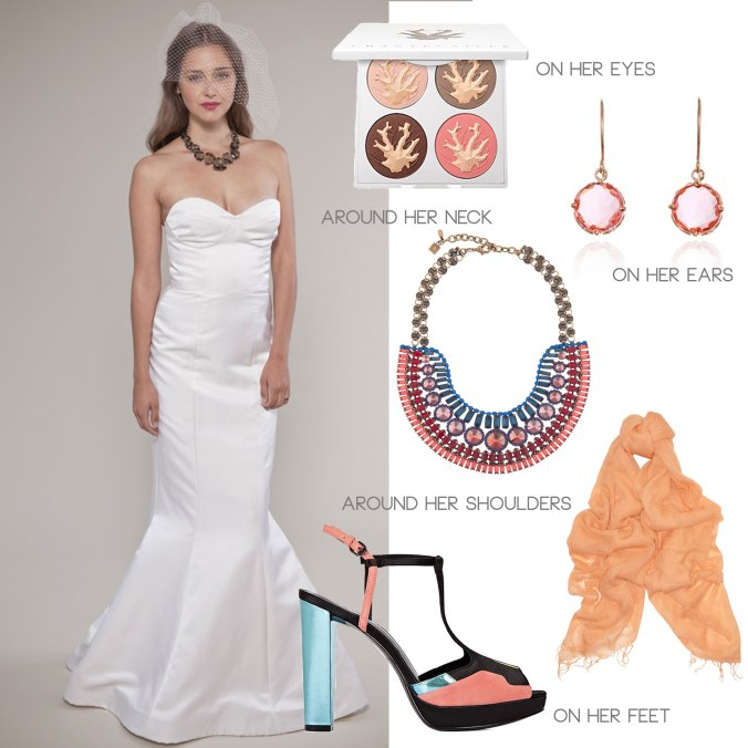WWL-Just-Peachy-Bridal-Styl