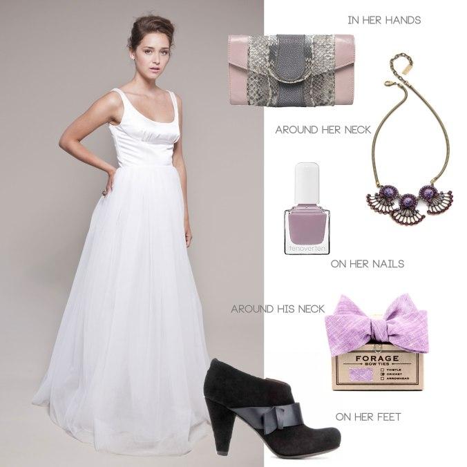 WWL-Lavender-Style